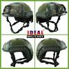FAST AOR2 military helmet police abs plastic helmets military helmet supplier in china