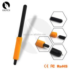 Jiangxin Stylus 2 In 1new In 2014 Touch Pen