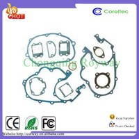Gasket-oil Pan Small Gasoline Engine/Auto Parts Excellent After Service Gasket Material For Gasoline
