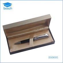 Stationery wholesale from china metal ballpoint pen