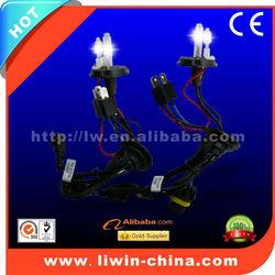Liwin China brand guarantee 100% hid lamp 24v sigle bulb H4 auto car and motorcycle used cars