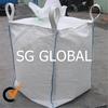 Professional plastic jumbo bag manufacturers