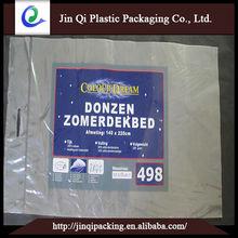 Hot sale top quality best price polyethylene plastic bags
