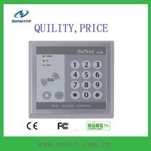 Popular Ecomomic standalone access controller