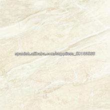 mínimos de piso de cerámica para cuartos de baño QIP621