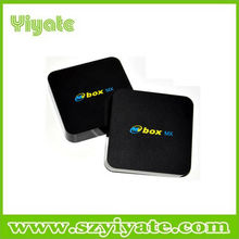 2012 newest dual core cortex-a9 3d android media player with wifi