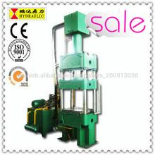 Pengda venta caliente troquelado hidráulica prensa