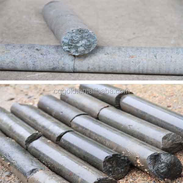Sur chenilles appareils de forage et de forage machine for Cout d un forage