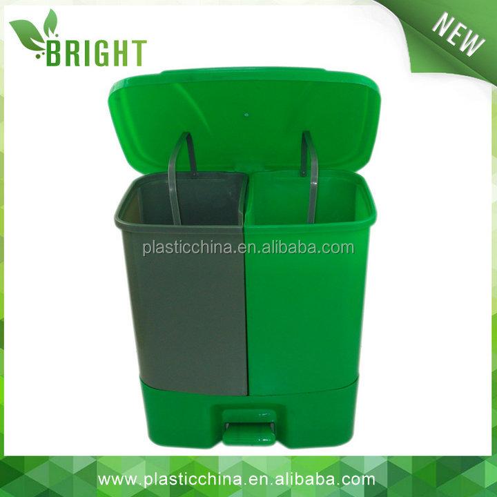 BT40S green