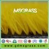 International standard fake grass mesh floor underlay