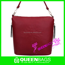 Alibaba wholesale leather bag marrakech with greet price