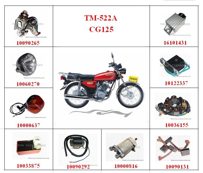 CG125 1.jpg