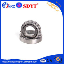 China supplier tapered roller bearing 32014 high precision