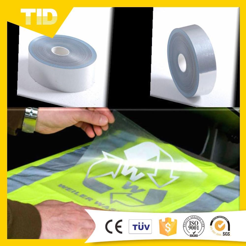 Wholesale Import Pvc T Shirt Vinyl Heat Transfer For