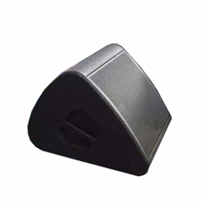 LE1500S 15 pouce De Scène Haut-Parleur Boîte