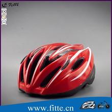 Fashion new high quality dirt bike helmet for sale