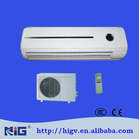 Low Power Consumption Split AC/Split Air Conditioner/Cooling Air Conditioner Low Power Consumption