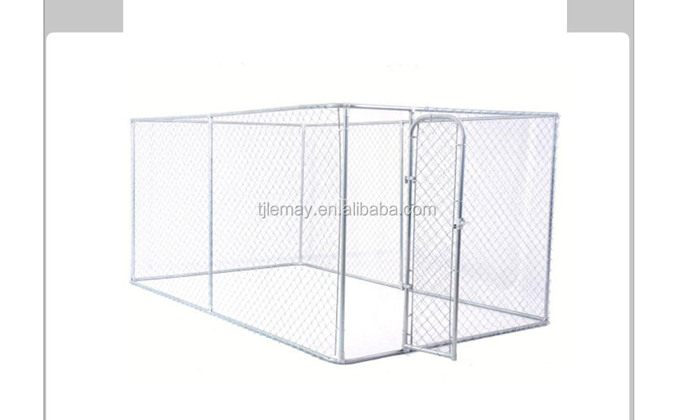 High quality durable pet dog cages(alibaba china)