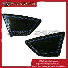 KINGMOTO 20150713 motorcycle plastic parts for WY125/horse/CGL,motorcycle accessories,motorcycle WY125 side cover