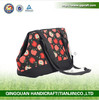 BSCI QQ Pebed Factory hot sale pattern cat carrier simple dog carrier