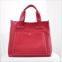 D92858T 2014 autumn new design fashion casual vintage cross body bag /tote bag