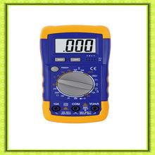 A830L Digital Multimeter Fluke/ Multimeter price