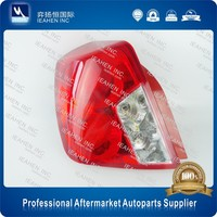 Car Auto Parts Lighting System Tail Lamp Right OE 96551226 For Lacetti/Optra/Nubira