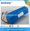 wholesales rechargeable 18650 4s5p 14.8v 15ah power tool battery