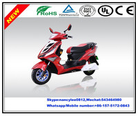 China wholesalers 16 inch 1200W/1500W distributors/ 2 wheels electrial motorcycle/electrial scooter made in China,CE approval