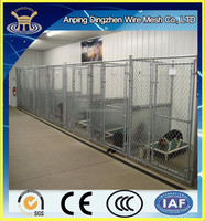 large dog pens for sale