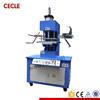 HTB-4025 hot stamping foil machine, bronzing machine