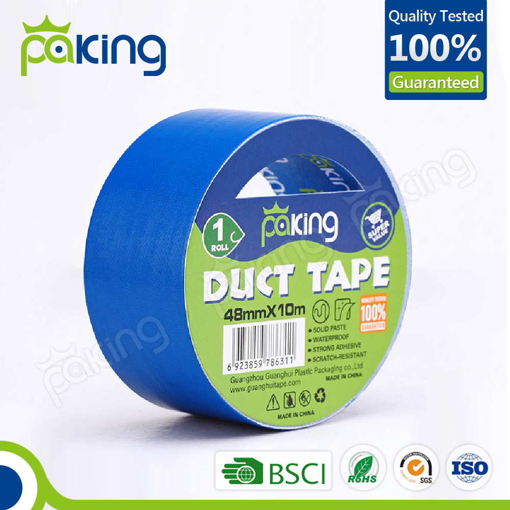 DUCT TAPE (17)