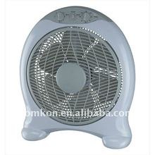 "16"" Box Fan good quality with synchronous motor"