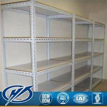 Lower Price Metal Make To Order Storage Rack Angle Iron Rack
