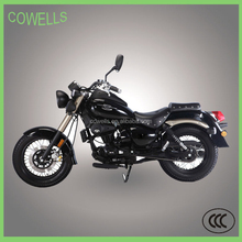 cruiser motorcycle,high quality chopper