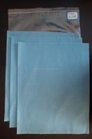 white non woven fabric, white non woven fabric for wet towel be broke up, spunlace non woven fabric