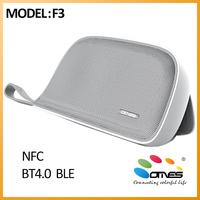 Animal shape bluetooth 4.0 amplifier wireless microphone speaker