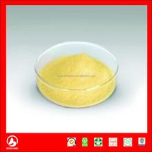 High Quality Vitamin A Acetate Powder CWS 500,USP/BP/EP