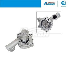 auto water pump GWM-46A MD997619 for 4G32,4G32T/C,4G37