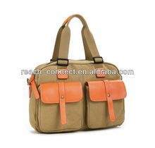 cooler bags wholesale backpack skateboard ladies handbag disposable cooler bag