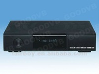 ali 3601 hd satellite receiver