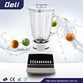 Dl-b4112 industrial de alimentos y mezclador de la licuadora