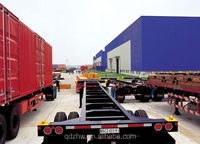 China best lcl and fcl sea shipping company to Chennai/India