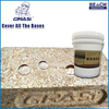 WP1358 rock and basement waterproofing agent