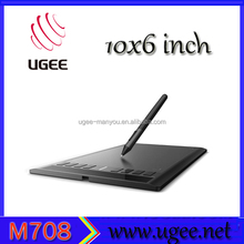 Best seller Ugee educational laptop graphic smart technology tablet