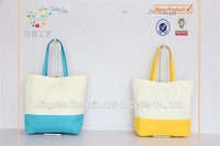 2015 new style paper straw women beach bags,new fashion lady handbags