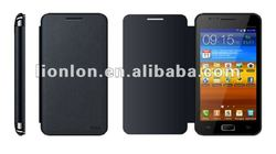 I9220 Note 3G smart phone Android 4.0.3 OS
