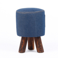 Factory direct sales all kinds of Modern Well Sale Ottoman
