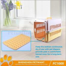 Dog boxes for trucks/dog kennel panel