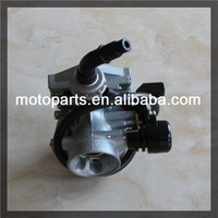 Manual Carburetor TH90 type for Scooter motorcycle from China